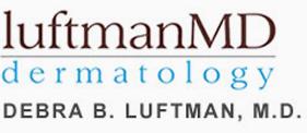 Dr. Luftman